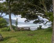Contemplative Place