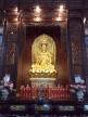 Chinese Buddha