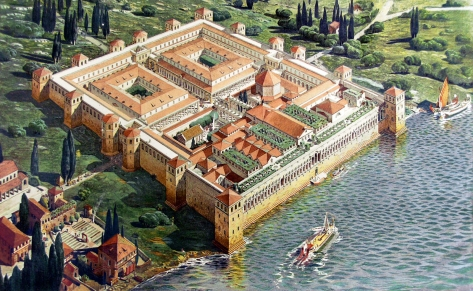 diocletians_palace